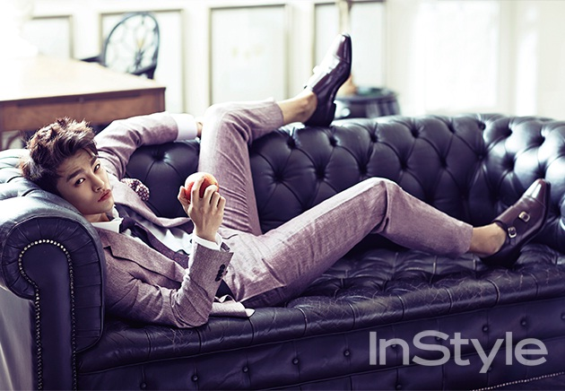 seoinguk+instyle+july14+3