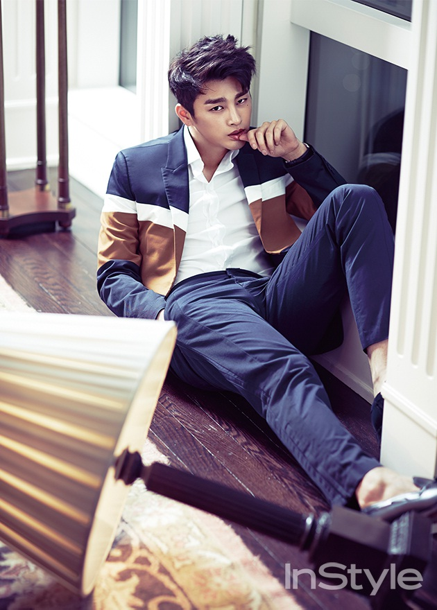 seoinguk+instyle+july14+5