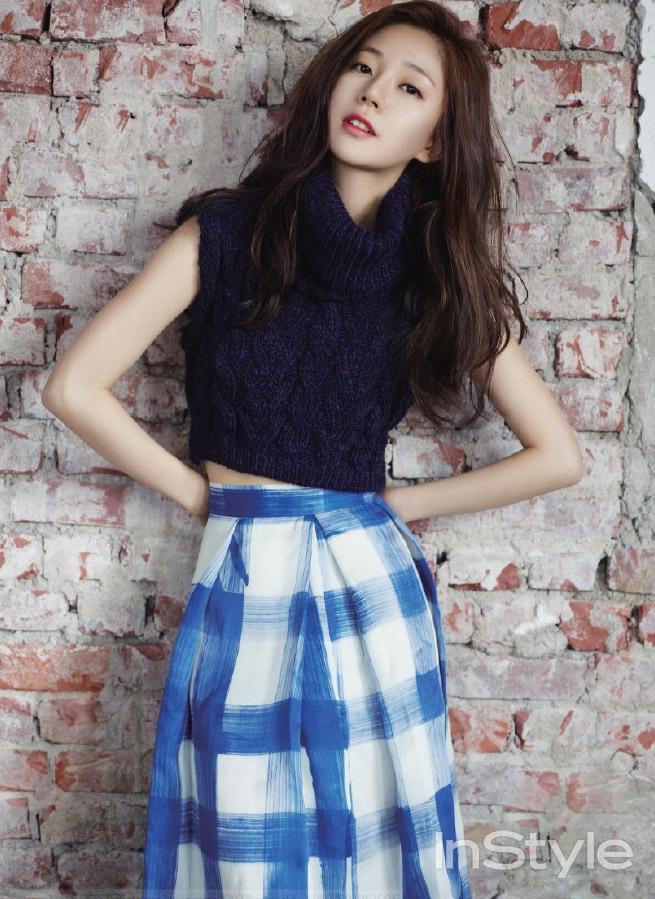 baekjinhee+instyle+aug14+7