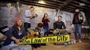 도시의 법칙 in 뉴욕.E04.140702.HDTV.H264.720p-WITH.mp4_001747212