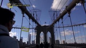 도시의 법칙 in 뉴욕.E04.140702.HDTV.H264.720p-WITH.mp4_002255052