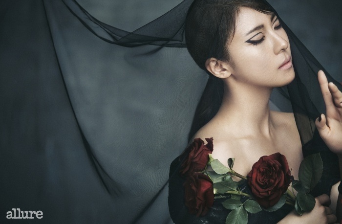 hajiwon+allure+july14+5