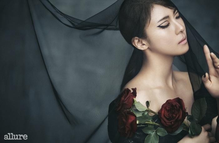 hajiwon+allure+july14+5