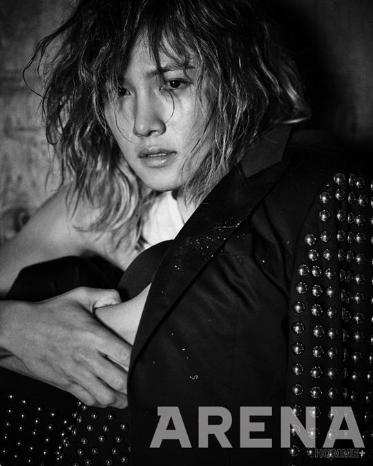 jichangwook+arena+aug14+1