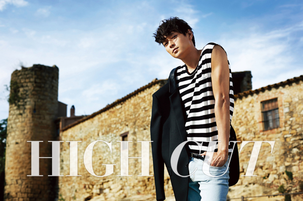 kangdongwon+highcutvol130+3