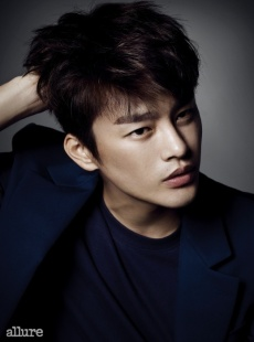 seoinguk+allure+sept14+2