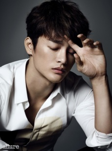 seoinguk+allure+sept14+4