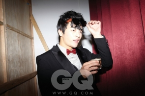 seoinguk+gq+dec12+2