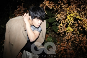 seoinguk+gq+dec12+4