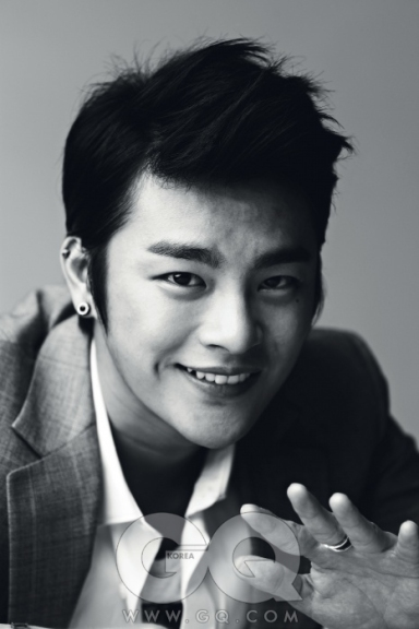 seoinguk+gq+june12+1