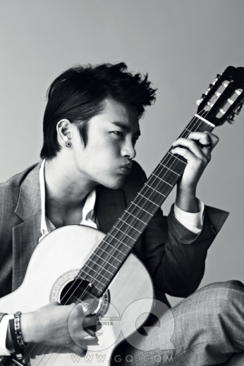 seoinguk+gq+june12+2