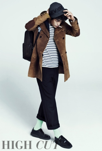 seoinguk+highcut+vol92+5