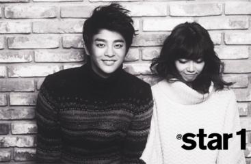 seoinguk+jungeunji+star1+10