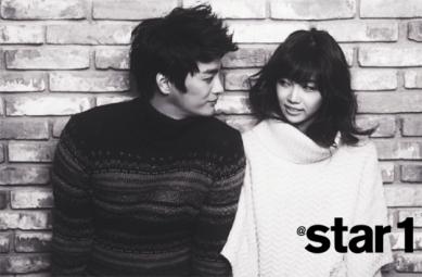 seoinguk+jungeunji+star1+12