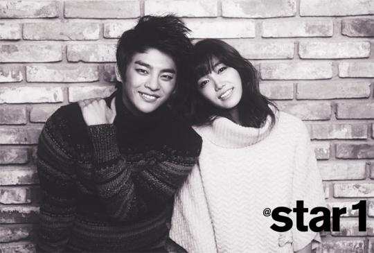 seoinguk+jungeunji+star1+13