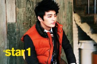 seoinguk+jungeunji+star1+18
