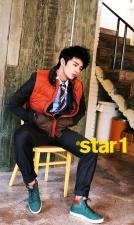 seoinguk+jungeunji+star1+19