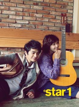 seoinguk+jungeunji+star1+2