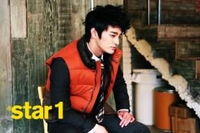seoinguk+jungeunji+star1+20