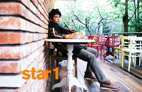 seoinguk+jungeunji+star1+21