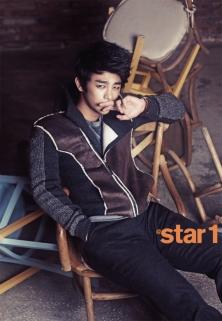 seoinguk+jungeunji+star1+24