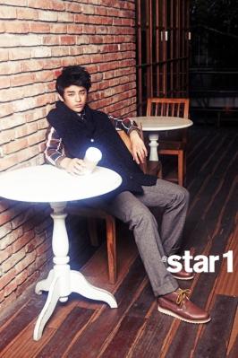 seoinguk+jungeunji+star1+27