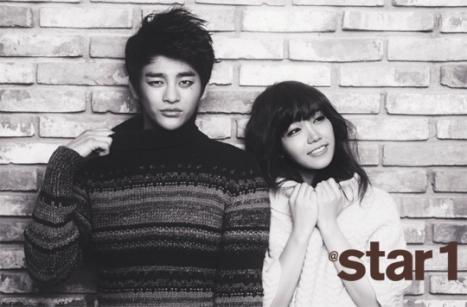 seoinguk+jungeunji+star1+6