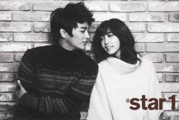 seoinguk+jungeunji+star1+7