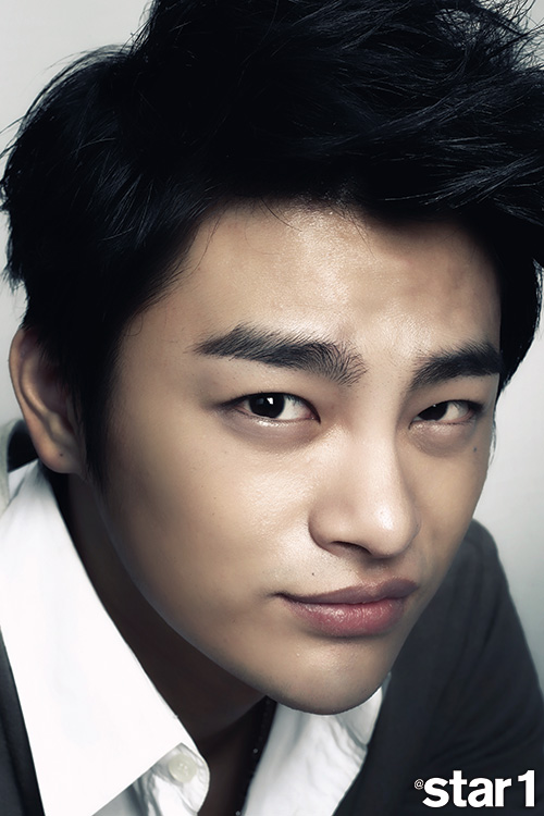 seoinguk+star1+nov13+1