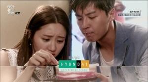 [tvN] 연애말고 결혼.E01.140704.HDTV.mp4_003882445