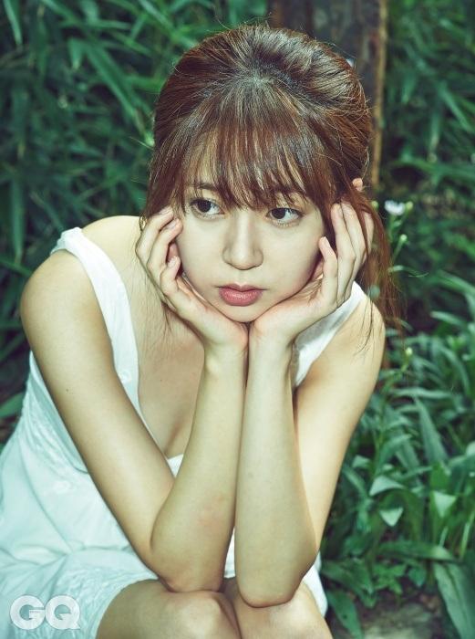baekjinhee+gq+sep14+1