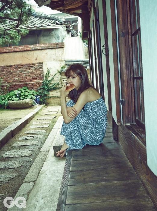 baekjinhee+gq+sep14+2