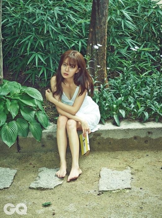 baekjinhee+gq+sep14+3