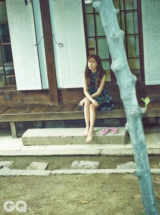 baekjinhee+gq+sep14+4
