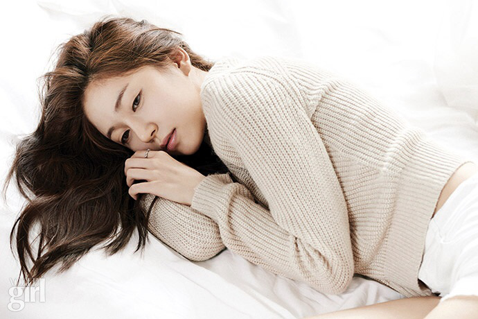 baekjinhee+voguegirl+sep14+1