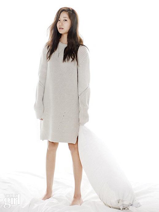 baekjinhee+voguegirl+sep14+3