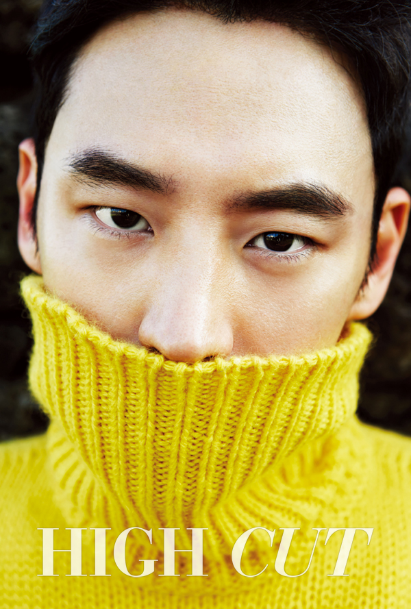 leejehoon+highcut+vol131_2