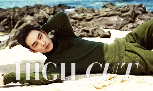 leejehoon+highcut+vol131_3