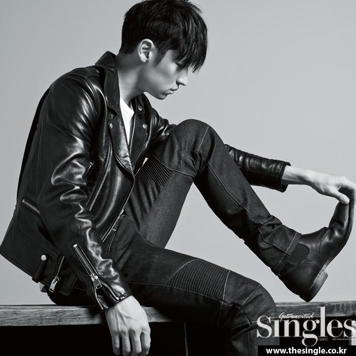 leejehoon+singles+sept14_7