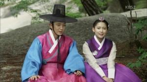 Joseon.Gunman.E03.140702.HDTV.H264.450p-LIMO.avi_001920253