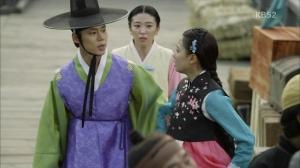 Joseon.Gunman.E05.140709.HDTV.H264.450p-LIMO.avi_000113680