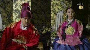 Joseon.Gunman.E06.140710.HDTV.H264.450p-LIMO.avi_000635835