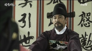 [tvN] Three Musketeers E02.avi_001366933