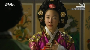 Kang Bin's eoyeo meori