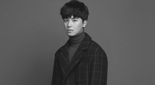 yeonwoojin+1