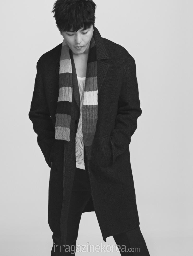 yeonwoojin+harpersbazaar+oct14_1