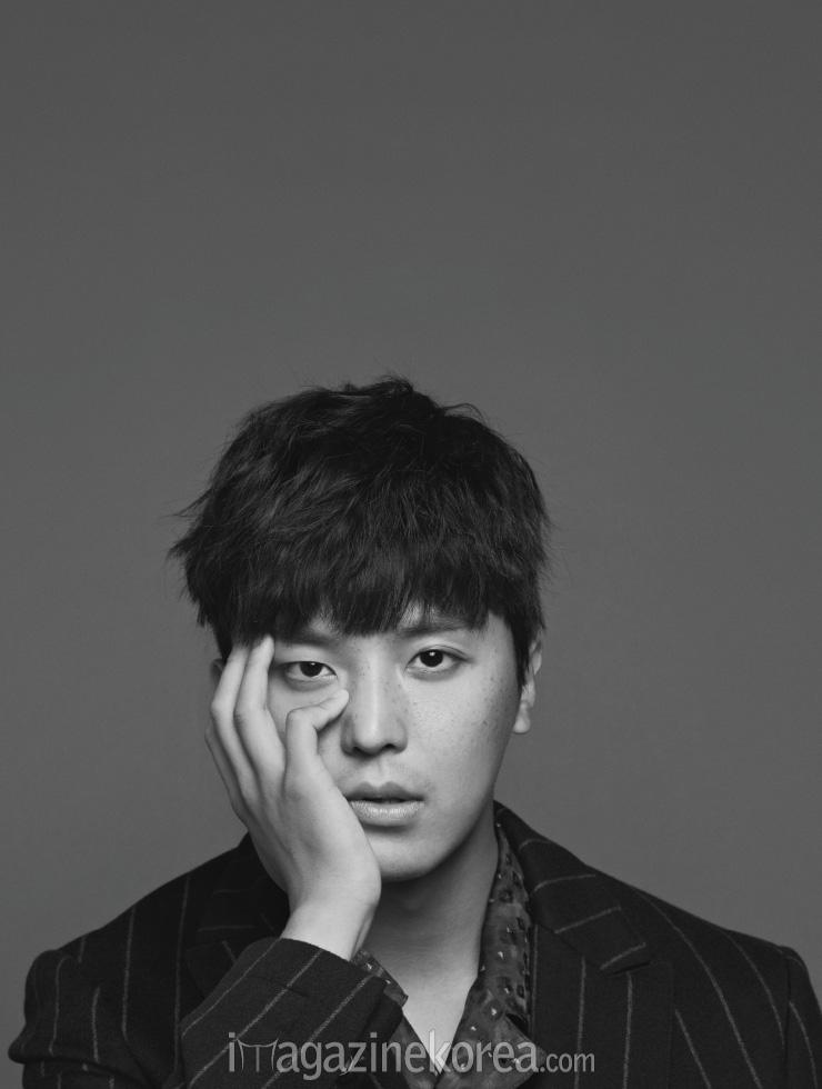 yeonwoojin+harpersbazaar+oct14_3