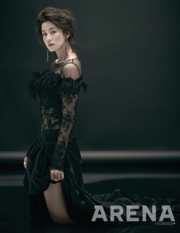 kyungsoojin+arena+sept14+3
