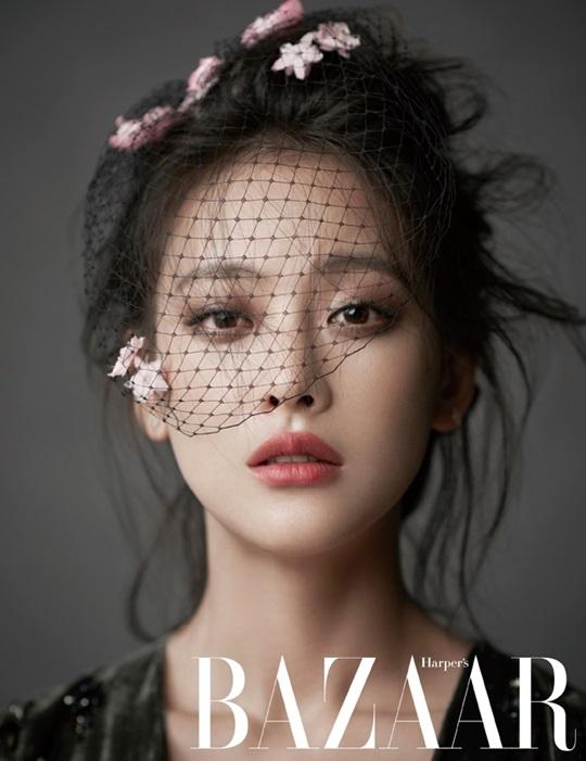 ohyeonseo+harpersbazaar+nov14_1