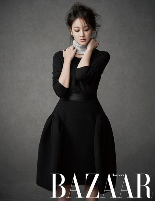 ohyeonseo+harpersbazaar+nov14_2